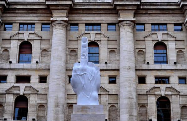 Borsa-Italiana-Palazzo-Mezzanotte