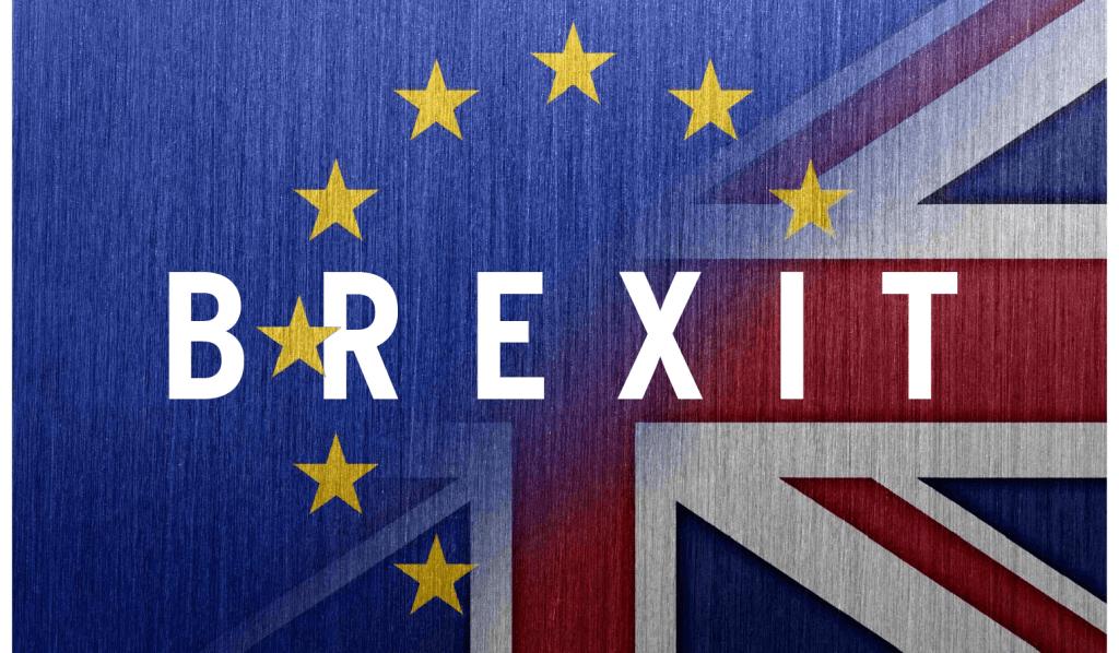 Brexit-significato-conseguenze-news