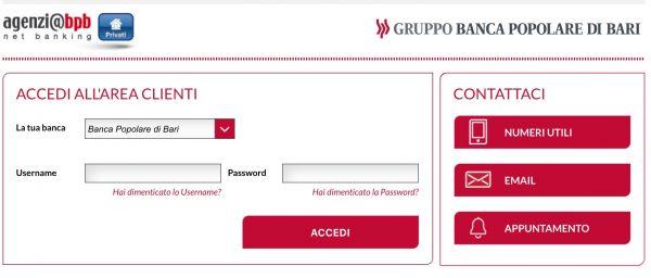 Banca-Popolare-Di-Bari-Internet-Banking