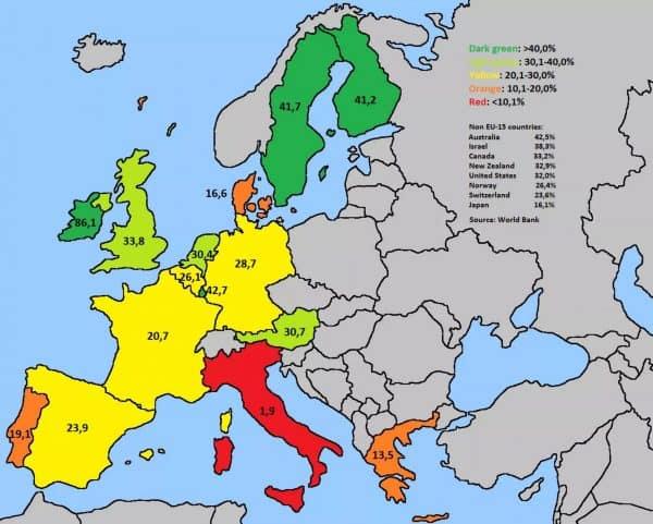 PIL-Italia-Europa