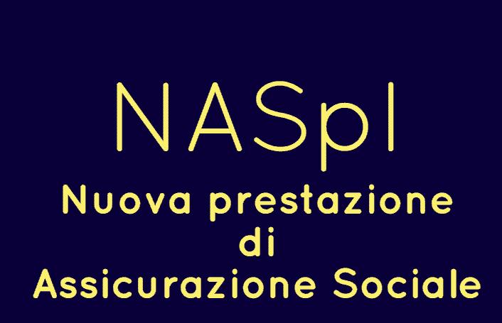 naspi-2016