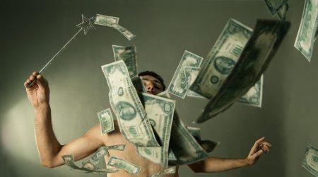 trading online soldi facili