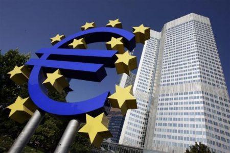 Bce: ecco cosa deciderà Draghi nella riunione di domani