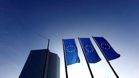 Riunione BCE 8 settembre: tutto invariato, almeno per ora