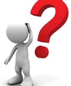 trading online domande