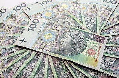 Zloty polacco: come investire dopo la riunione della NBP
