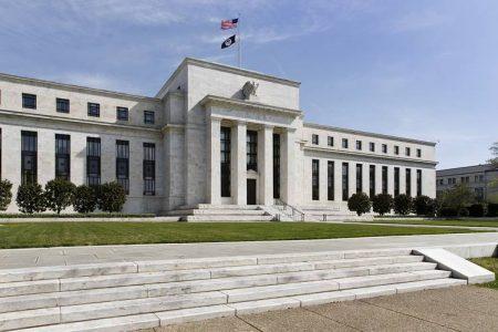 FOMC alza i tassi di 25 punti base e rilascia nuove proiezioni