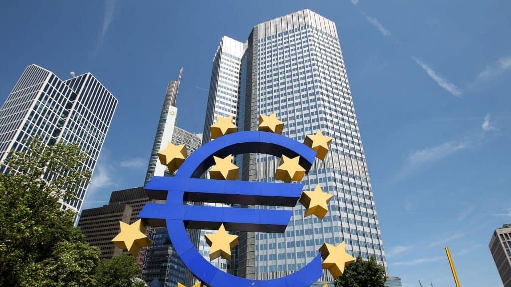 BCE: tutte le decisioni della riunione di ieri