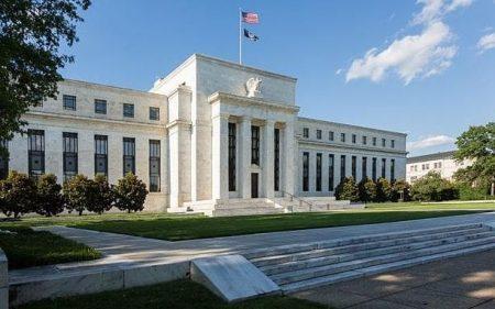 Fed apre su rialzo tassi a marzo ma… ecco perché secondo noi non si farà!