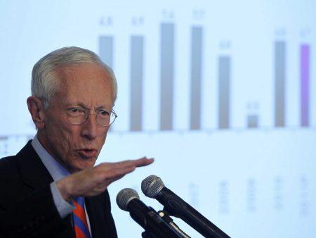"""Politica monetaria Fed, tutte le difficoltà dei tassi """"zero"""""""