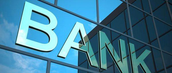 sistema-bancario1