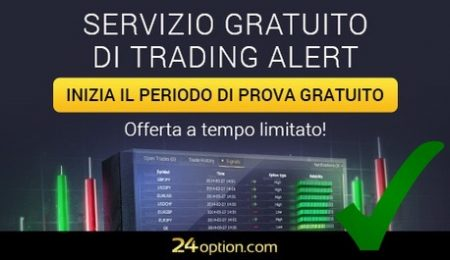 24option segnali trading