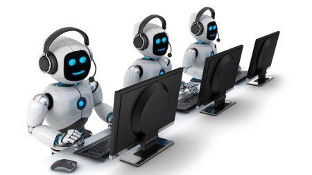 robot opzioni binarie