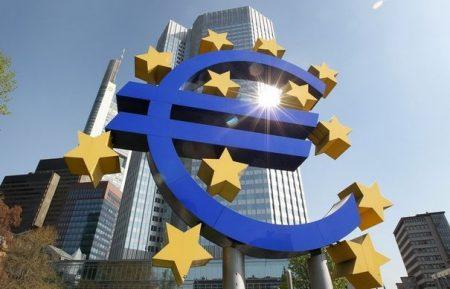 BCE pubblica minute riunione ottobre: la ripresa c'è, ma è moderata