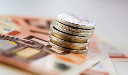 """Legge di bilancio a """"rischio"""": ecco le valutazioni della Commissione Europea"""