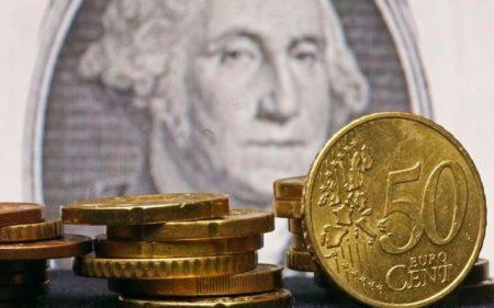 Forex trading: investiamo sulle attese del FOMC