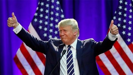 Elezioni USA, i mercati contengono la volatilità