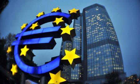 BCE, il giorno di Draghi: ecco cosa potrebbe accadere