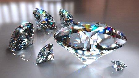 investire in diamanti rischi