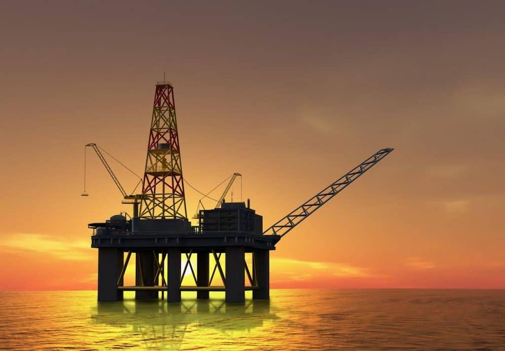 Petrolio, accordo OPEC – Russia