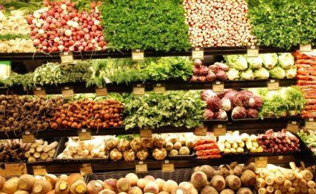 Materie prime, come investire nei prodotti agricoli nelle prossime settimane