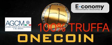 OneCoin: funziona o è truffa?