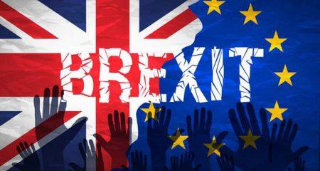 Brexit al via il 29 marzo
