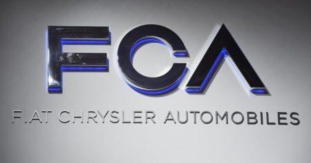 FCA precipita in Borsa: falsati i dati sulle emissioni?