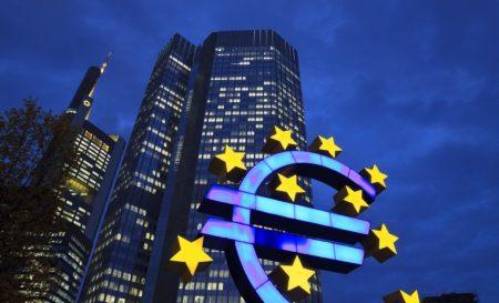 Riunione BCE 19 gennaio 2017: che cosa attendersi? (parte 1)