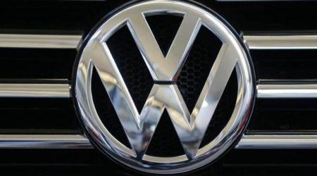 Volkswagen è il leader dell'auto: superata Toyota
