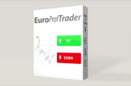 EuroProfTrader