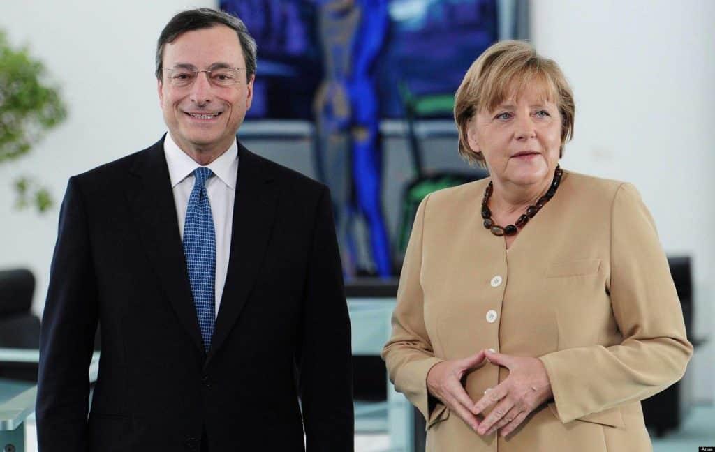 Quante velocità per questa Eurozona?