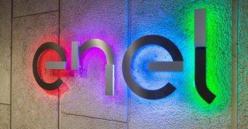 Azioni Enel: comprare o vendere?