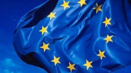 Eurozona, la Commissione Europea scommette su crescita più forte del previsto