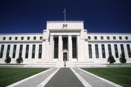 Tassi Fed, prossimo rialzo a giugno?