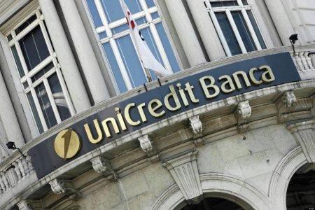 Forex iwbank opinioni