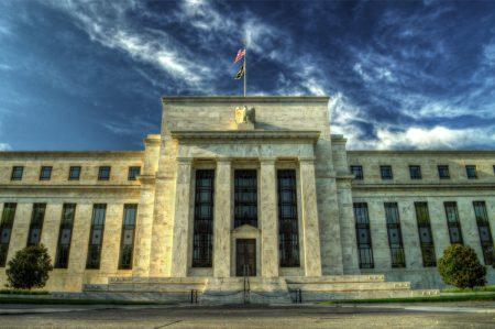 FOMC: crescono le attese del rialzo tassi per il 15 marzo