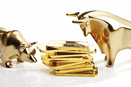 forex broker affidabili