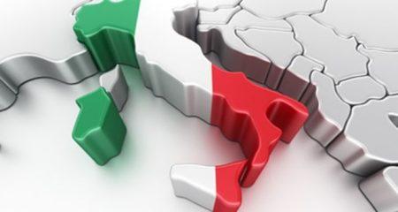 Italia, Commissione Europea conferma stime di crescita