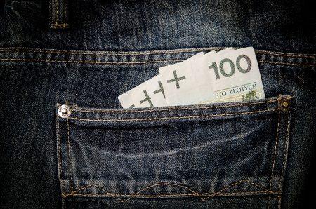 Bonus 80 euro: facciamo chiarezza
