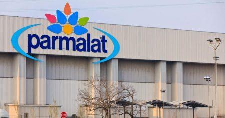 OPA Parmalat, il prezzo sale a 3 euro