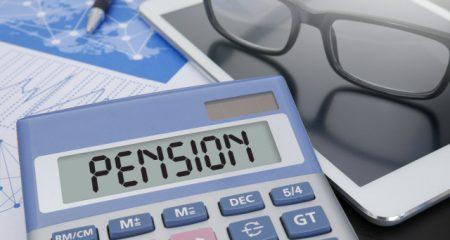 Quattordicesima Pensioni: chi la può ottenere e quanto spetta