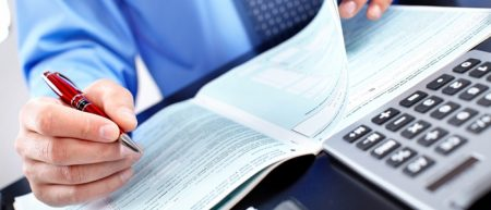 Fisco: l'accordo Italia Svizzera per la voluntary disclosure
