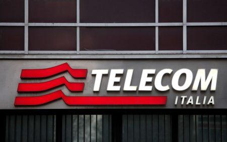 Azioni Telecom Italia, investire nel 2017