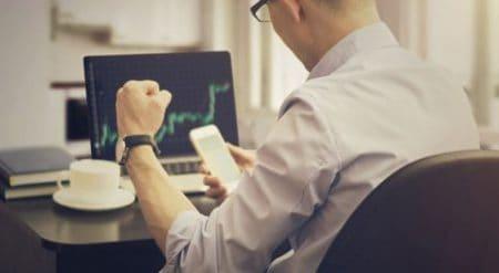Commissioni per fare trading online come evitarle