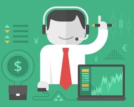 Trading Online Definizione