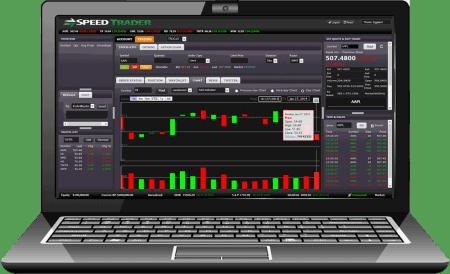 Trading online il conto e le sue caratteristiche