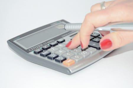 Fisco: le detrazioni previste nella dichiarazione dei redditi