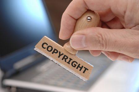 L'Italia si adegua all'Europa sul diritto d'autore
