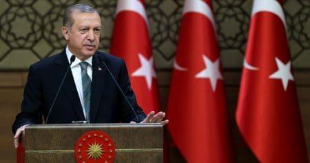 Turchia, mercati positivi nel post-referendum